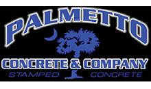 Palmetto Concrete and Company